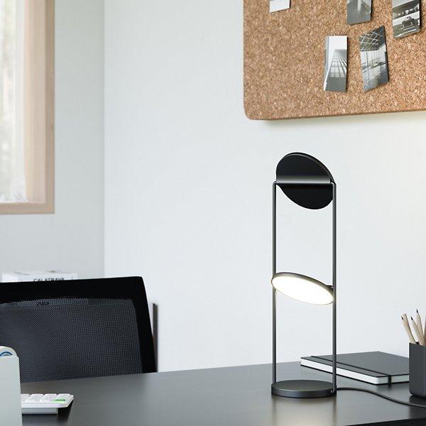 Novel LED Table Lamp