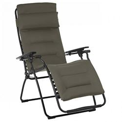 Futura Air Comfort Zero Gravity Recliner