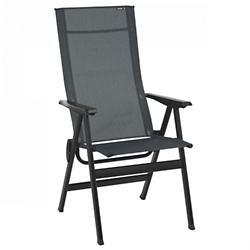 Zen-it High-back Chair
