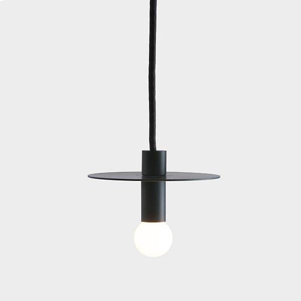 Dot LED Mini Pendant