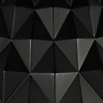 Shown in Black/Smoke color