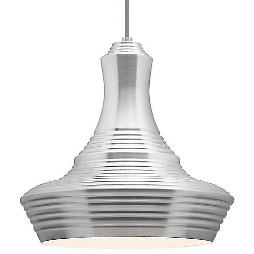 Menara pendant by lbl lighting at lumens com