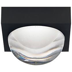 Sphere LED Flushmount/Wall Sconce