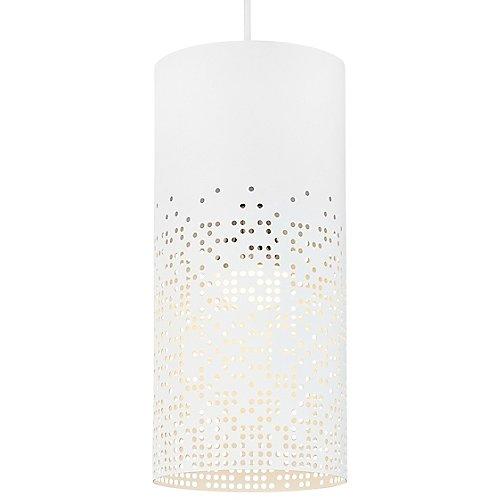 Crossblend mini pendant by lbl lighting at lumens com
