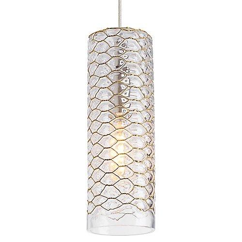 Lania mini pendant by lbl lighting at lumens com