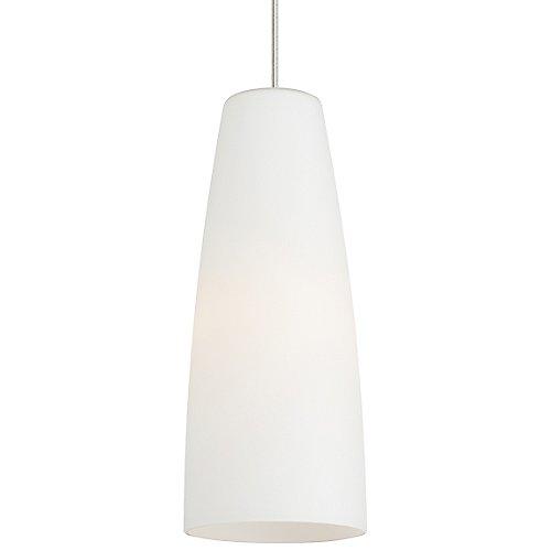 Mati f16 mini pendant by lbl lighting at lumens com