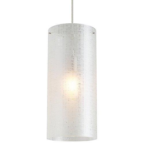 Vetra grande pendant by lbl lighting at lumens com