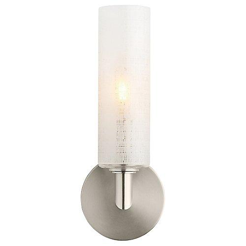 Vetra wall sconce by lbl lighting at lumens com
