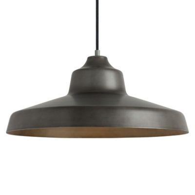 Zevo pendant by lbl lighting at lumens com