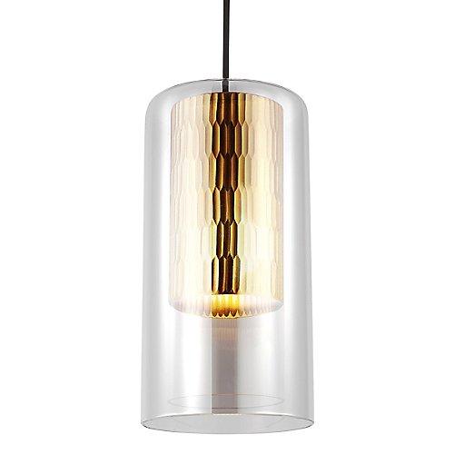 Anavi pendant by lbl lighting at lumens com