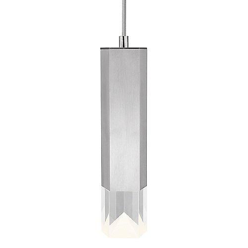 Krypton pendant by lbl lighting at lumens com