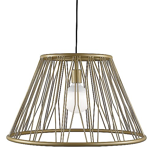 Diamant grande pendant by lbl lighting at lumens com