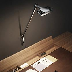 Otto Watt LED Small Wall Light (Mirror) - OPEN BOX RETURN