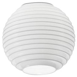 Modulo PL35 Ceiling Light