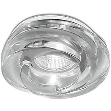 Spira LED Recessed Light