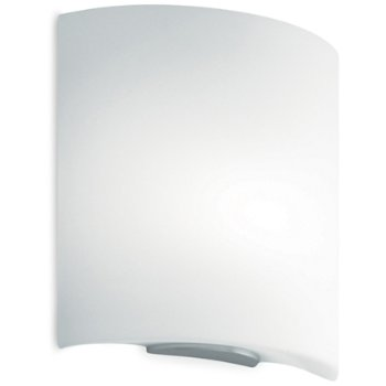 Celine P35 Wall Sconce