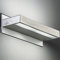 Alias 35 Wall Sconce