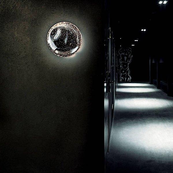 Mercure P-PL Wall / Flushmount
