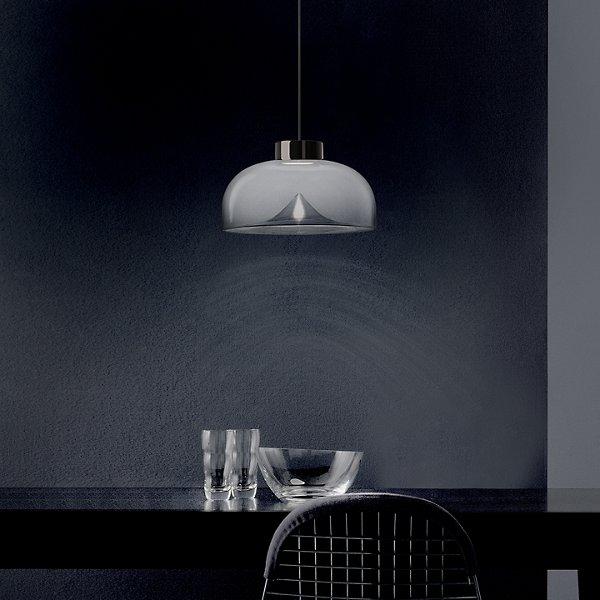 Aella S LED Pendant