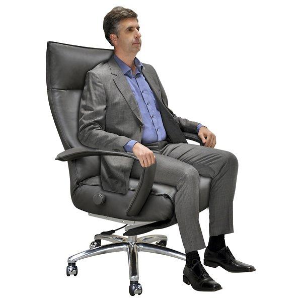 GAGA Executive Recliner