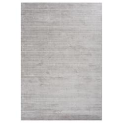 Charm Rug (Grey/5 ft 7 in x 7 ft 9 in) - OPEN BOX RETURN