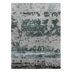 Varese Rug (Grey/8ft 3in x 11ft 6in) - OPEN BOX RETURN