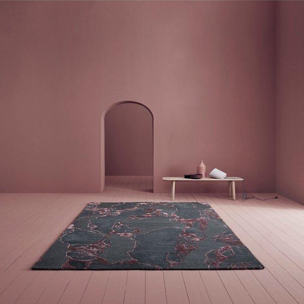 Arco Rug