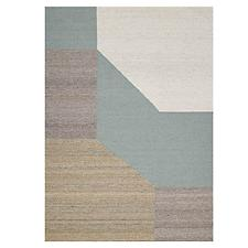 Blocchi Area Rug