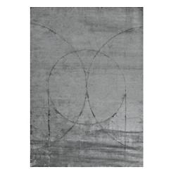 Circulus Area Rug