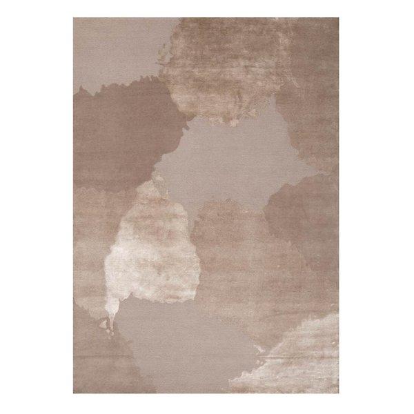 Monu Area Rug