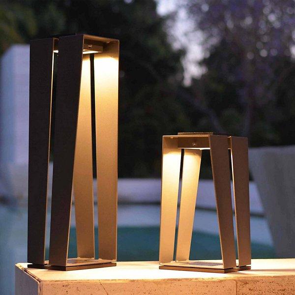 Skaal Outdoor LED Lantern