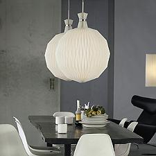 101 Pendant Light