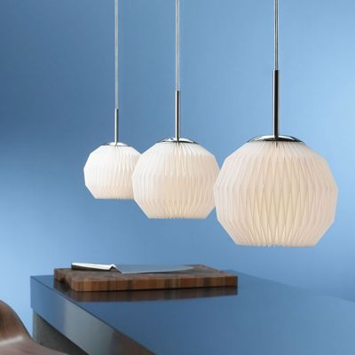 Unik Le Klint Lighting - Pendants, Wall Lights & Lamps at Lumens.com KY52