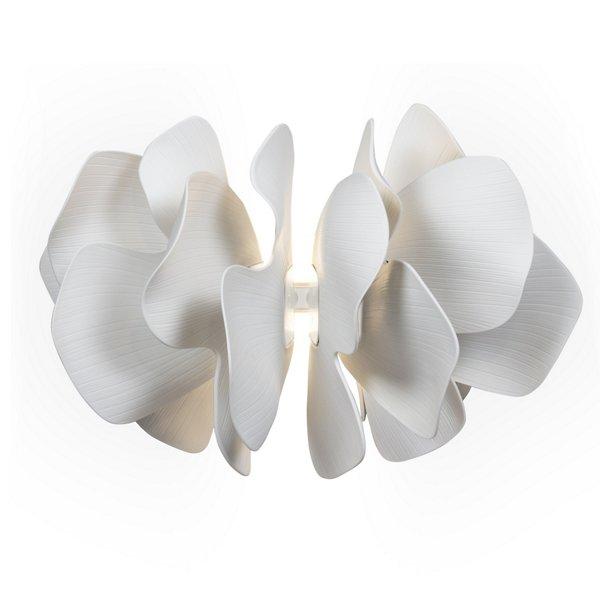 Nightbloom LED Wall Sconce