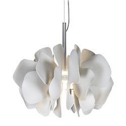 Nightbloom LED Pendant