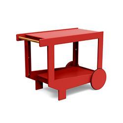 Lollygagger Bar Cart
