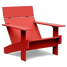 Kids Lollygagger Lounge Chair