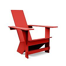 Westport Adirondack Chair