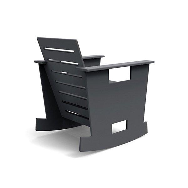 GO Club Rocking Chair