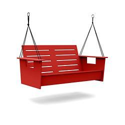 GO Porch Swing