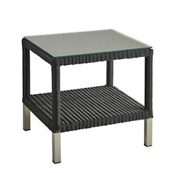 Mascon Outdoor Side Table