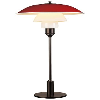 PH 3.5/2.5 Table Lamp