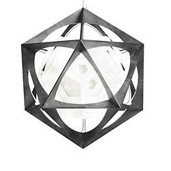 OE Quasi LED Pendant