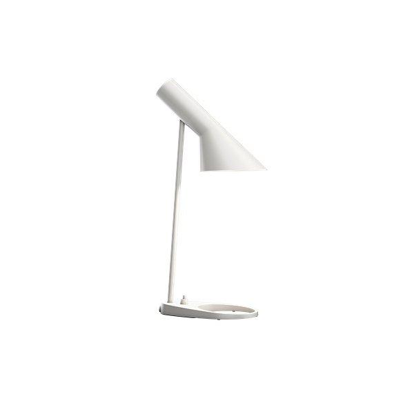 AJ Mini Table Lamp