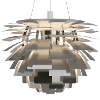 Ph artichoke pendant by louis poulsen at lumens ph artichoke pendant aloadofball Image collections