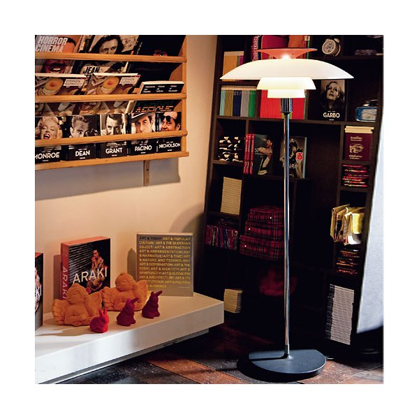 PH80 Floor Lamp