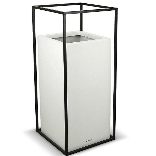 Cage Indoor Planter