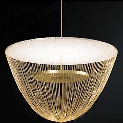 Celeste LED Chandelier