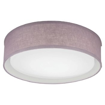 Shown in Lilac shade