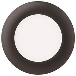 Ultra Thin 3-Inch LED Wafer Downlight